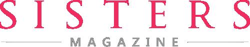 big-logo-x2.png