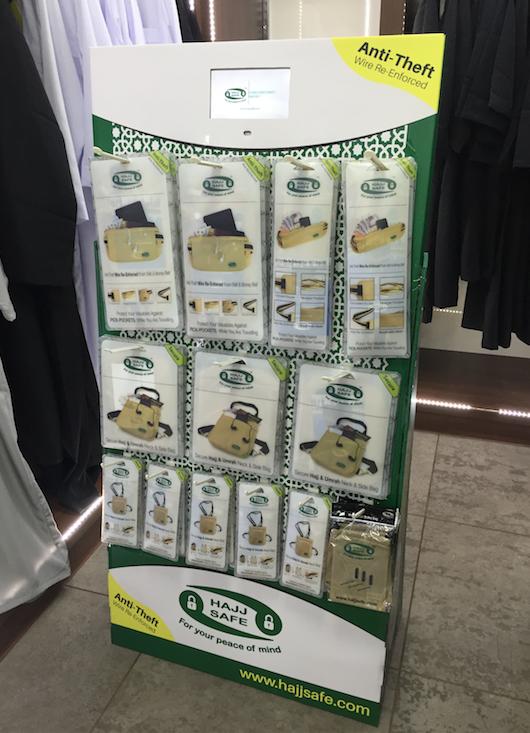floor-display-hajj-safe.png