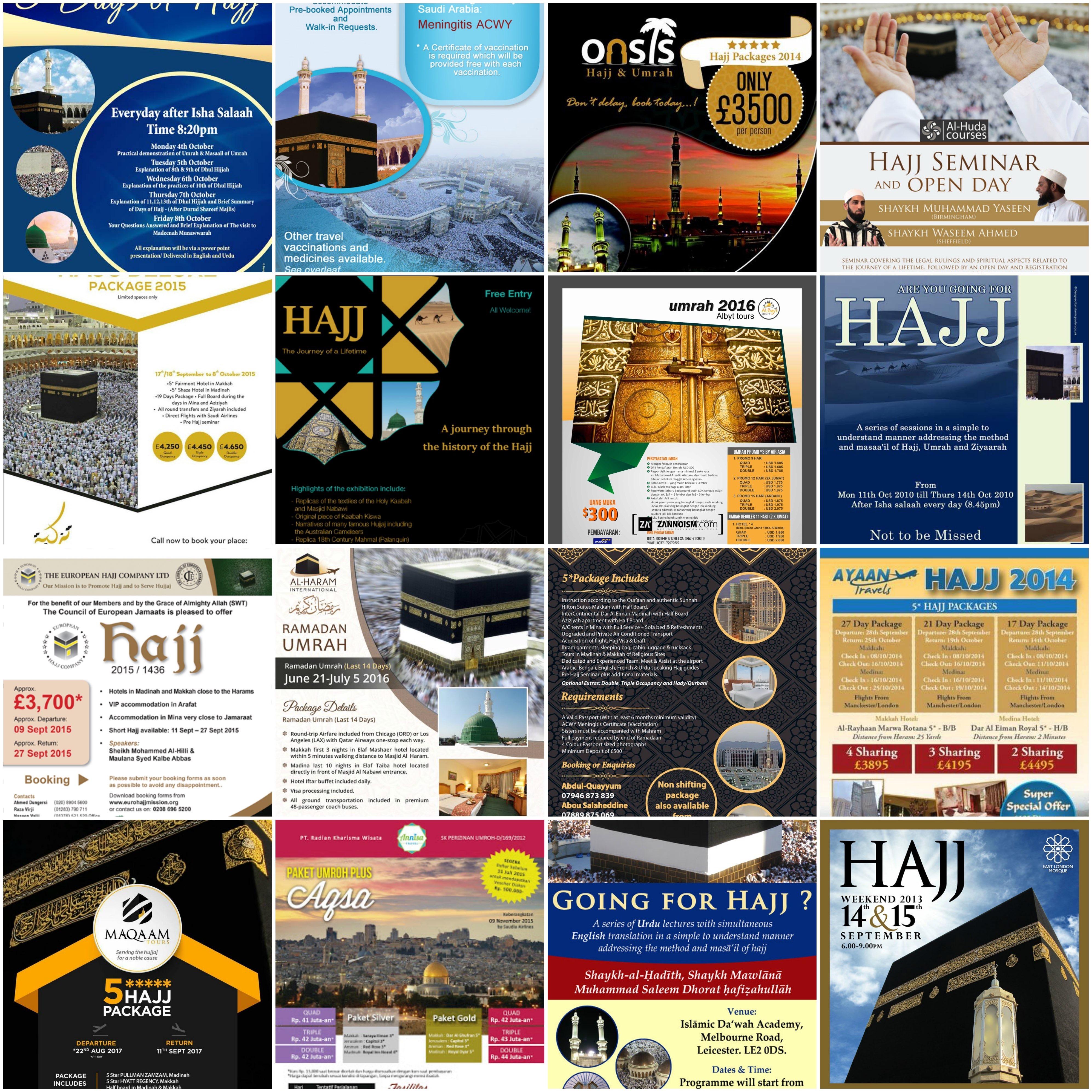 hajj-agent-leaflet-poster-copy.jpg