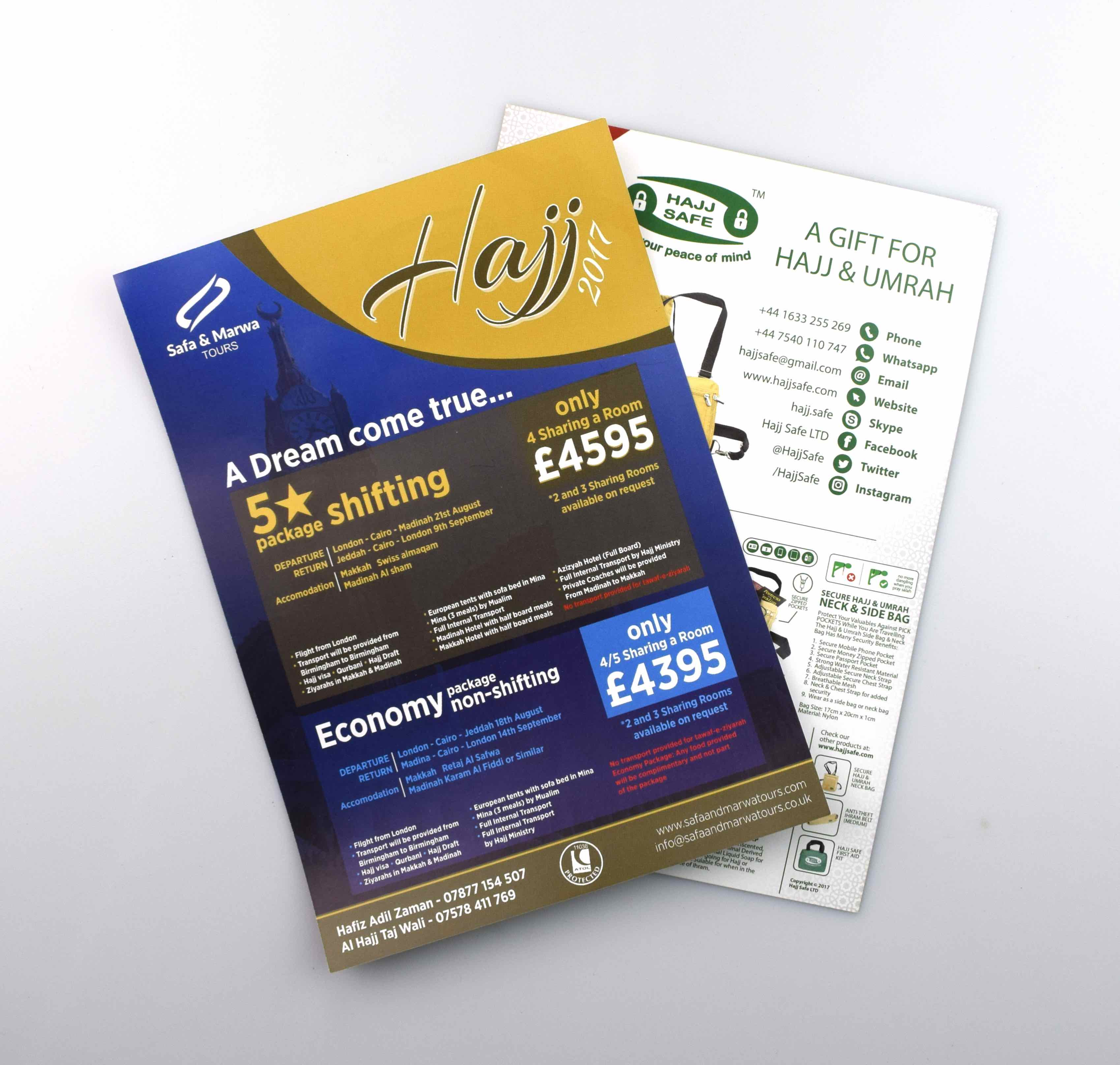 hajj-and-umrah-leaflet-print-free.jpg
