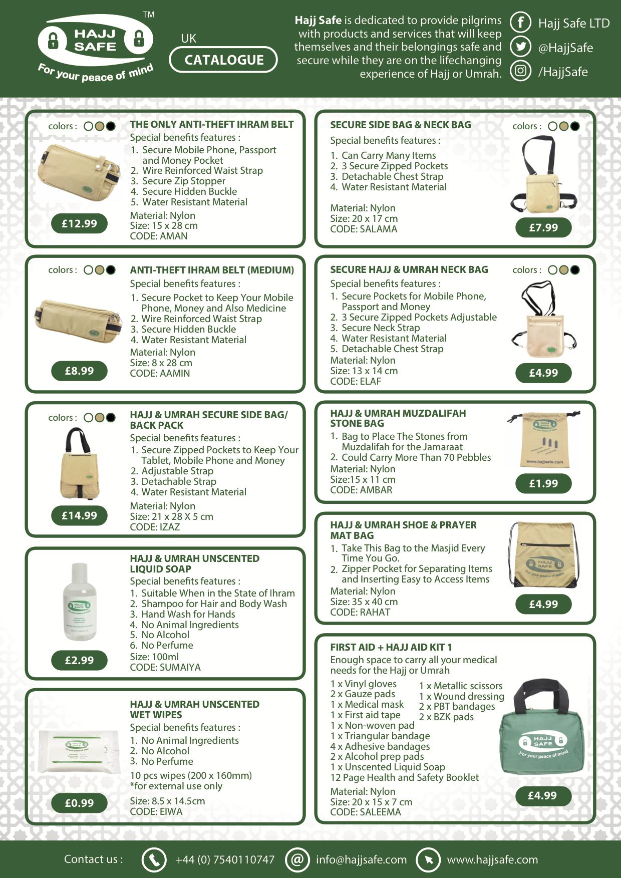 hajj-safe-catalogue-uk.png