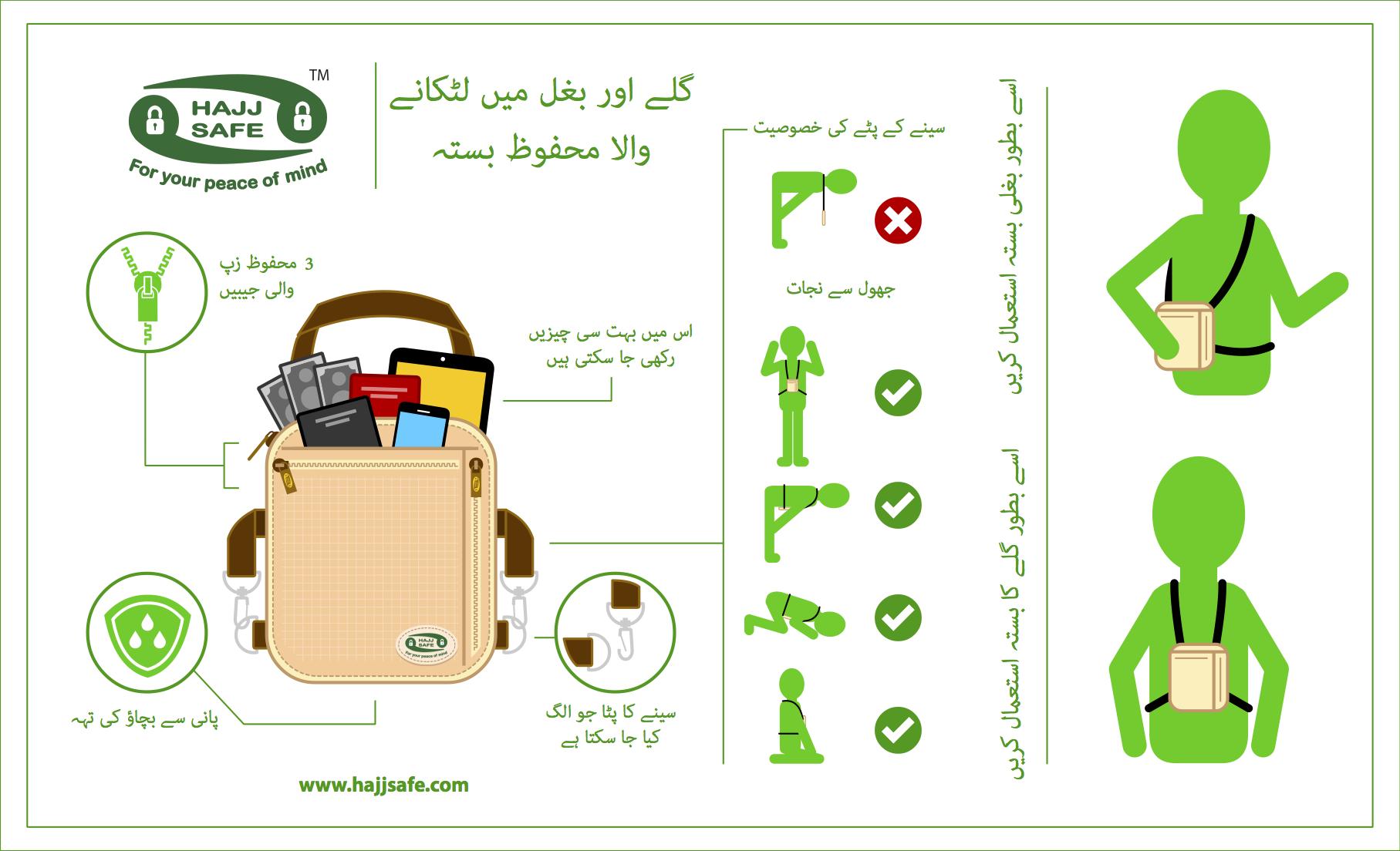 neck-side-bag-salama.png