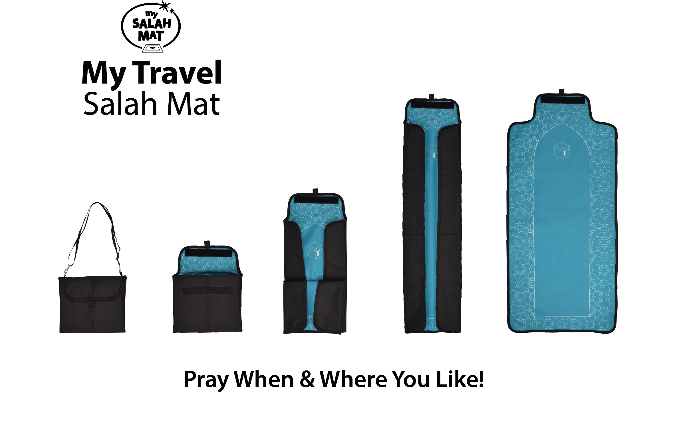 poster-travel-mat-2.png