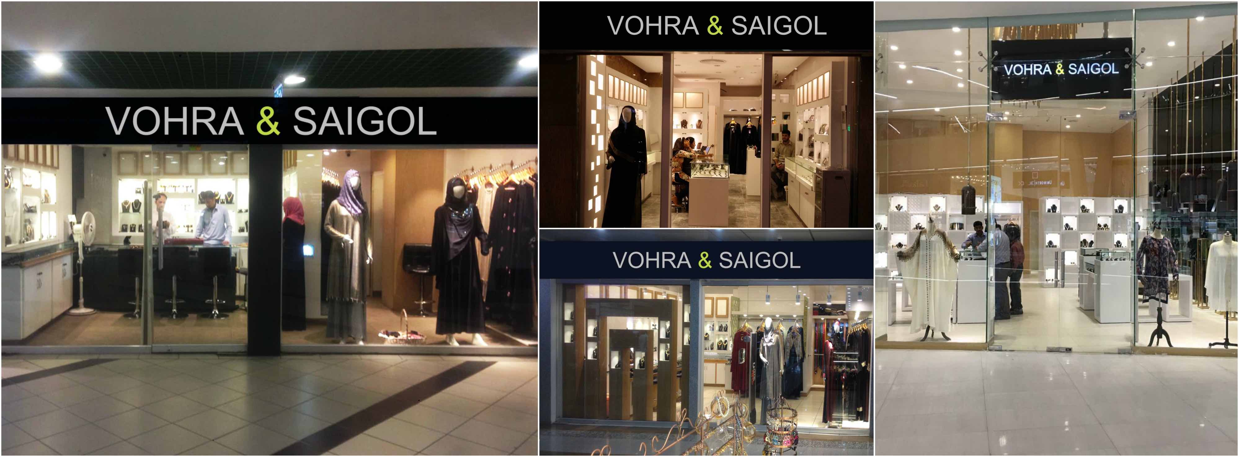 vohra-saigol-facebook7.jpg